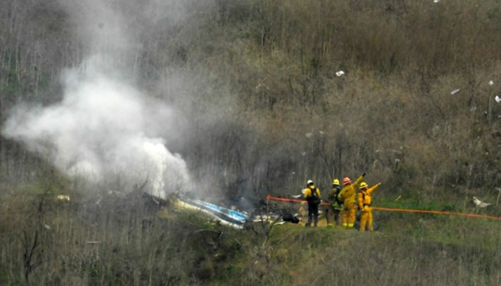 Kobe-Bryant-US-mourns-basketball-legend-killed-in-helicopter-crash.jpg