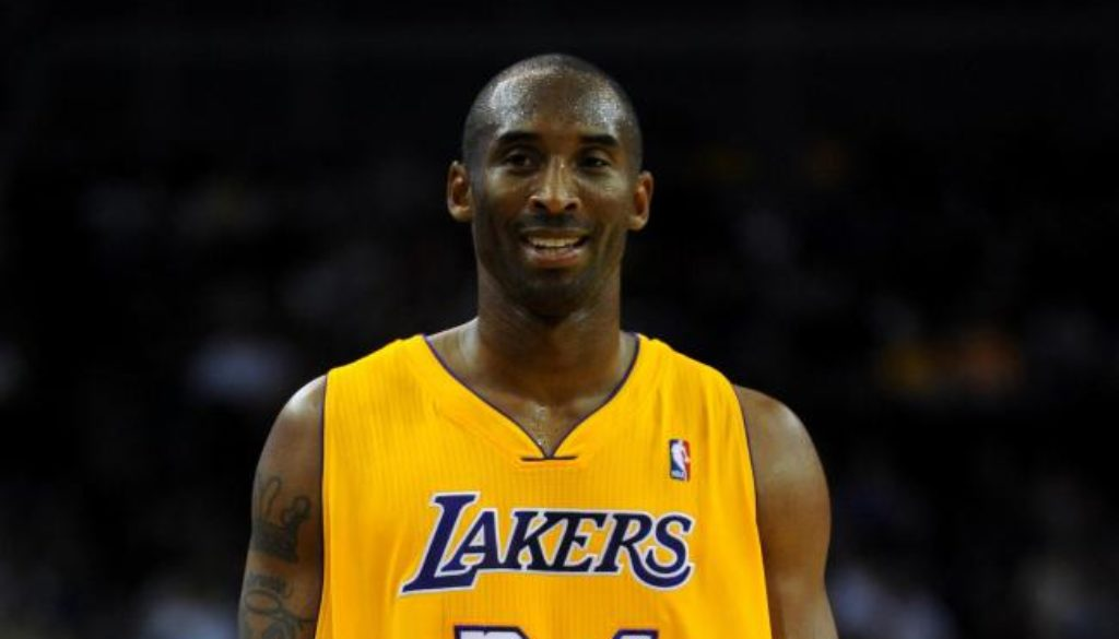 Kobe-Bryant-dead-Tiger-Woods-and-Michael-Jordan-weigh-in-on-the-loss.jpg