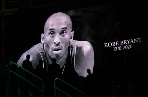 Kobe-Bryant-to-be-honoured-in-new-format-for-2020-NBA-All-Star-Game.jpg