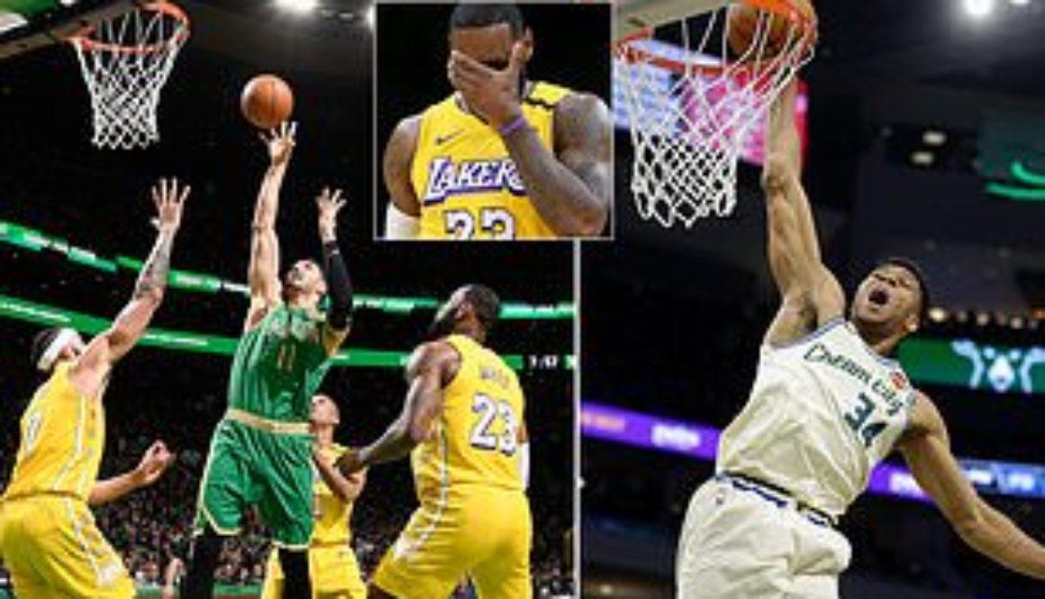 LA-Lakers-fall-to-heaviest-defeat-of-season-at-Boston-Celtics.jpg
