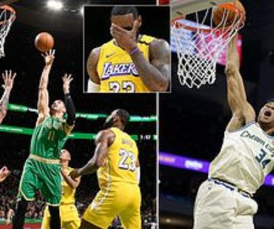 LA-Lakers-fall-to-heaviest-defeat-of-season-at-Boston-Celtics.jpg