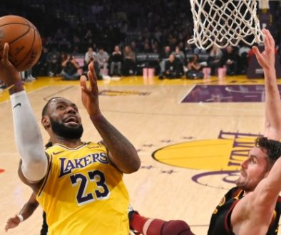 LeBron-James-guided-the-Los-Angeles-Lakers-to-a-ninth-straight-win-in-the-NBA-while-the-Boston-Celtics-claimed-a-victory-on-Monday..jpg