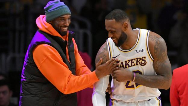 LeBron-James-promises-to-continue-Kobe-Bryants-legacy.jpg