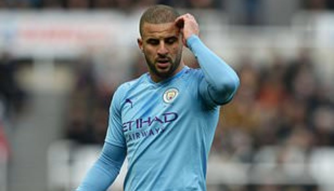 Man-City-defender-Walker-Premier-League-title-race-not-over-yet.jpg
