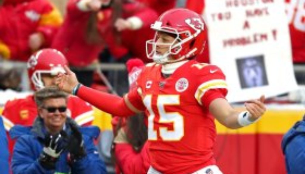 NFL-play-offs-Kansas-City-Chiefs-beat-Houston-Texans-after-coming-back-from-24-0-down.jpg