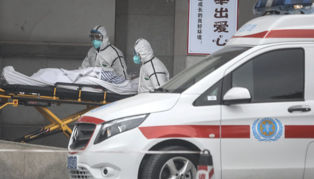 New-China-virus-Number-of-cases-jumps-as-infection-spreads-to-Beijing.jpg