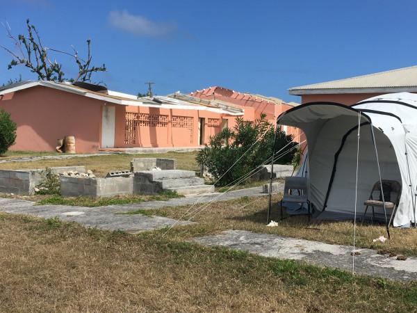 New-homes-for-hurricane-hit-Barbudans-still-living-in-tents.jpg