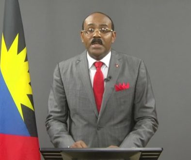 PM-hints-at-new-laws-to-protect-those-who-raise-alarm-against-corruption.jpg