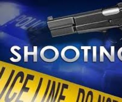 Person-escapes-injury-in-shooting-incident-in-Nevis.jpg