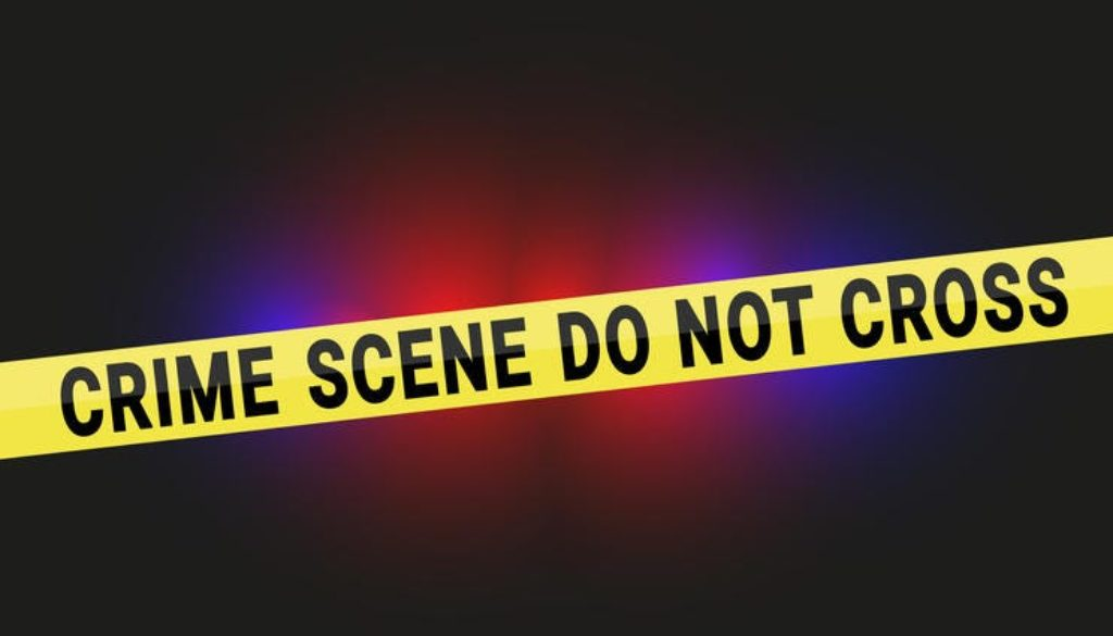 Police-on-Sunday-confirmed-St-Kitts-and-Nevis-first-murder-for-2020..jpg