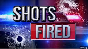 Police-on-Wednesday-confirmed-that-two-masked-assailants-fired-shots-at-four-persons-in-Brown-Hill-Nevis-on-Sunday-night..jpg