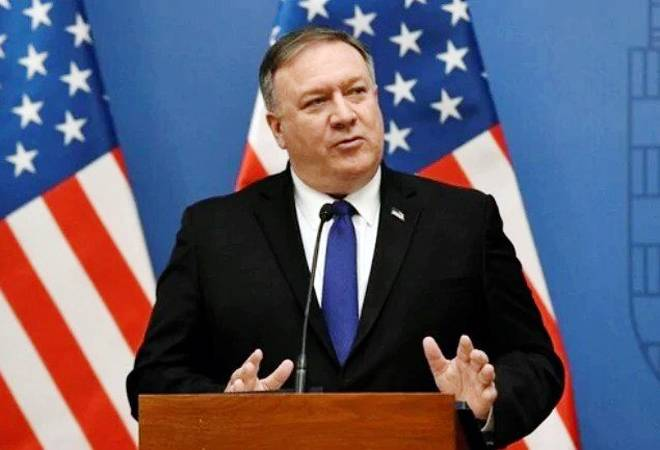 Pompeo-arrives-today.jpg