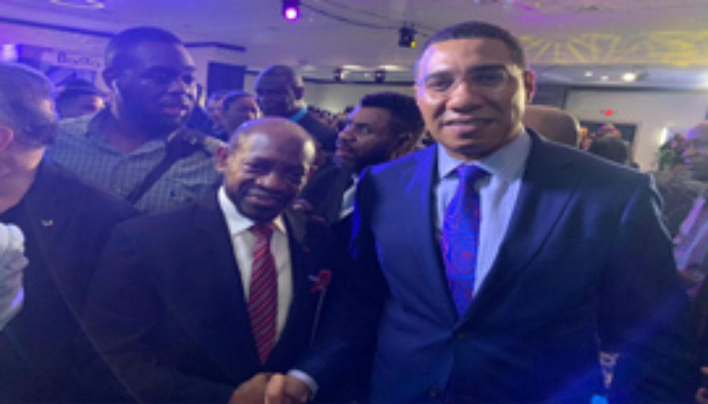 Potential-investors-in-Jamaica-to-send-a-delegation-to-skn.jpg
