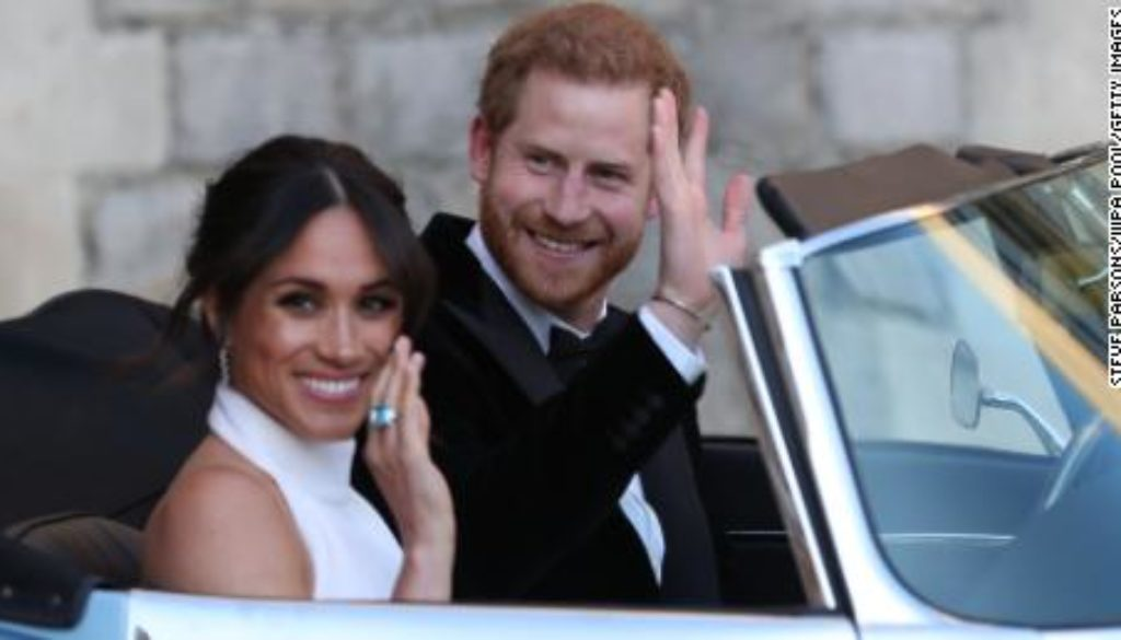 Prince-Harry-rejoins-Meghan-and-Archie-in-Canada-leaving-royal-life-behind.jpg