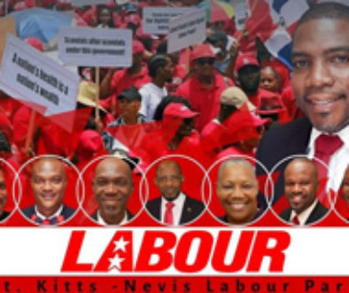 SKN-Labour-Public-Meeting.jpg