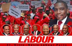 SKN-Labour-Public-Meeting.jpg
