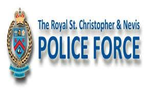 STAPLETON-POLICE-SENIOR-SERVICE-LAUNCHED.jpg