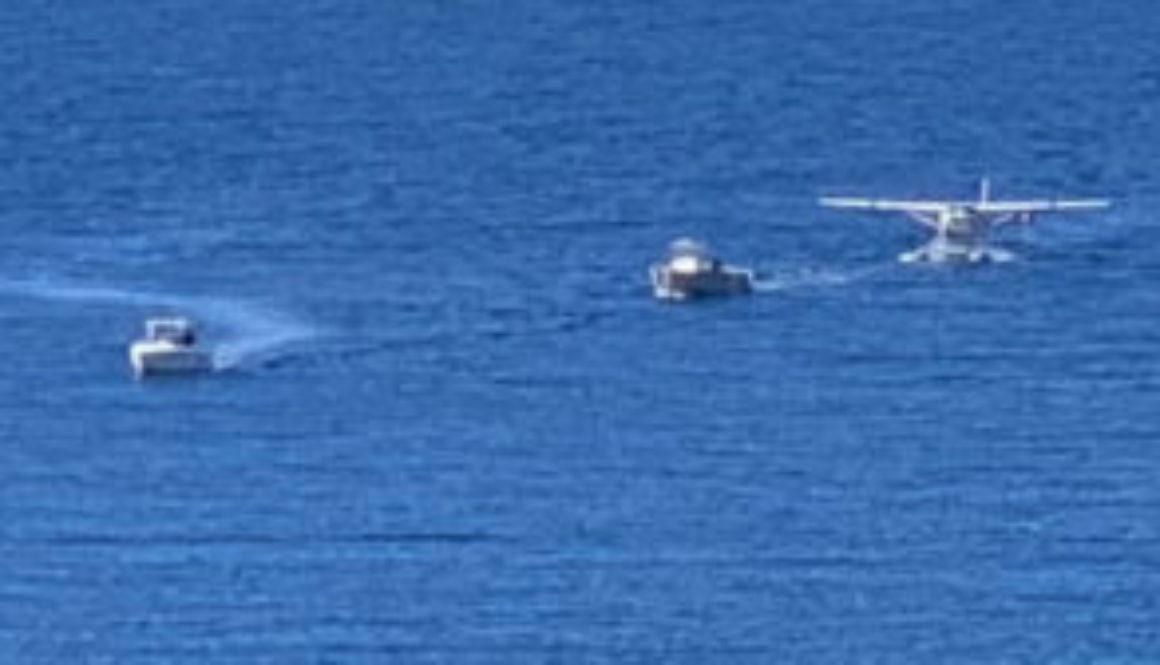 STT-STX-Sea-Flight-Makes-Emergency-Ocean-Landing.jpg