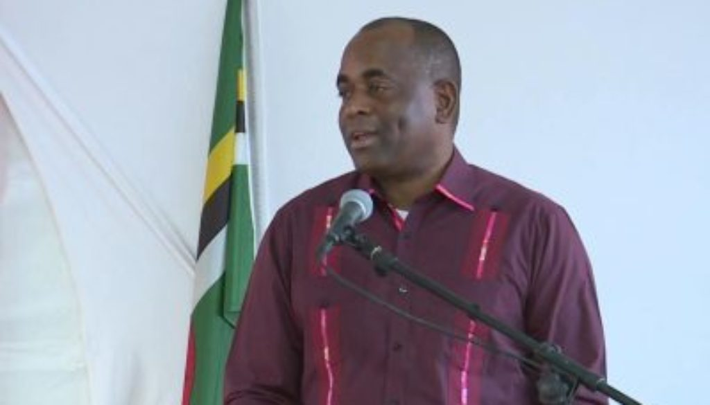 Skerrit-concerned-about-cost-to-the-country-of-UWP-election-petitions.jpg
