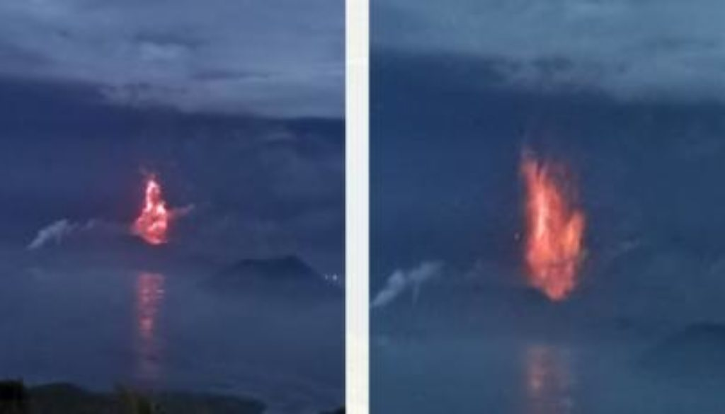 Taal-volcano-Lava-spews-as-hazardous-eruption-feared.jpg