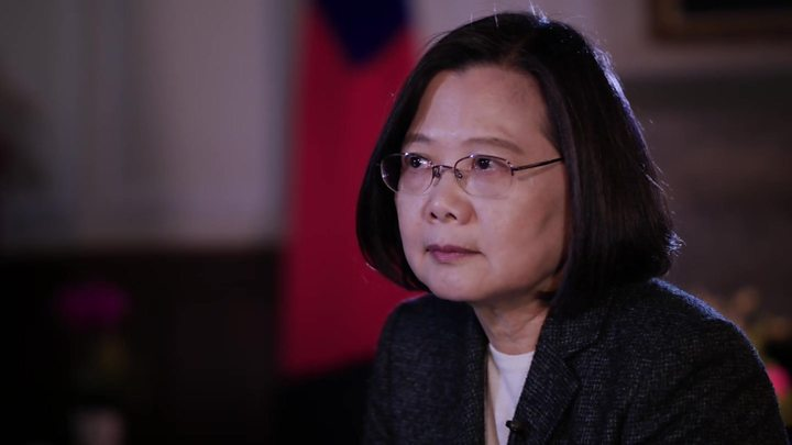 Taiwans-President-Tsai-Ing-wen-has-told-the-BBC-that-China-needs-to-face-realityand-show-the-island-respect.jpg