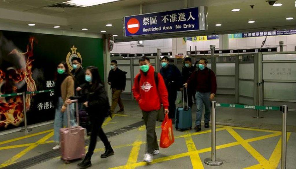 This-is-where-Wuhan-coronavirus-cases-have-been-confirmed-worldwide.jpg