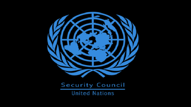UN Security Council To Hold Retreat In SVG This Weekend