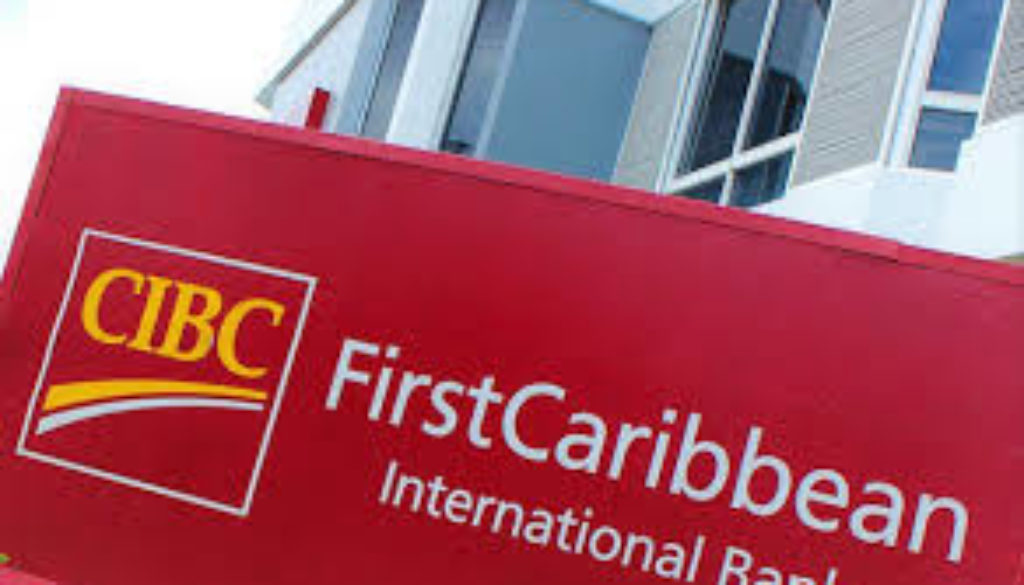 UNI-finance-trade-unions-meet-in-Trinidad-to-discuss-sale-of-CIBC-FCIB.jpg