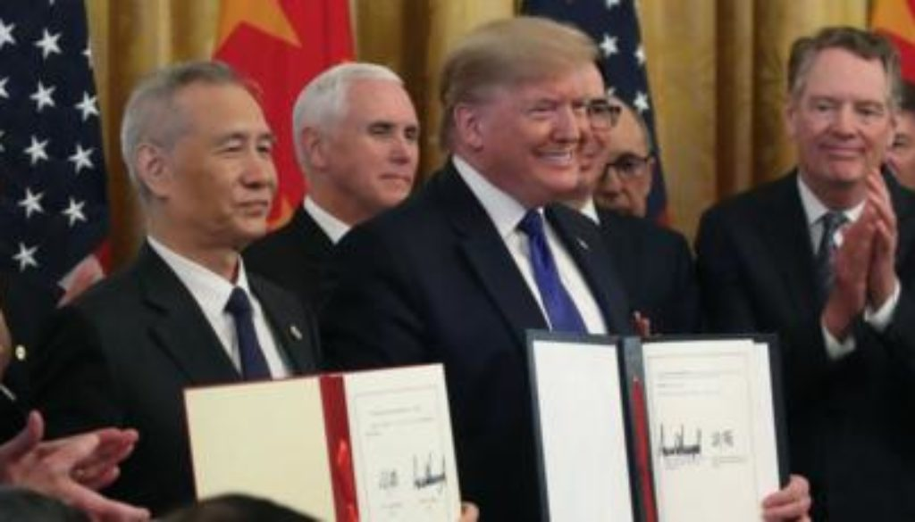 US-China-trade-deal-Winners-and-losers.jpg