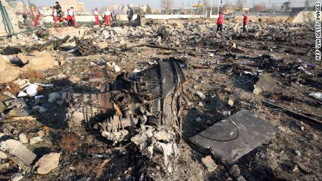 US-increasingly-believes-Iran-shot-down-Ukrainian-airliner-by-accident.jpg