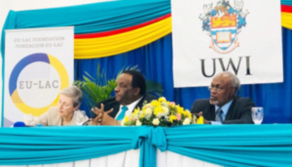UWI-Five-Islands-hosts-historic-Emigration-Seminar.jpg