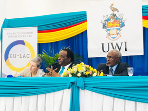 UWI-Five-Islands-hosts-historic-Emigration-Seminar.jpg