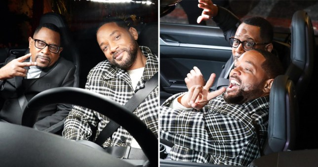 WILL-SMITH-MARTIN-LAWRENCEWE-RIDE-TOGETHER-...To-Bad-Boys-Premiere.jpg