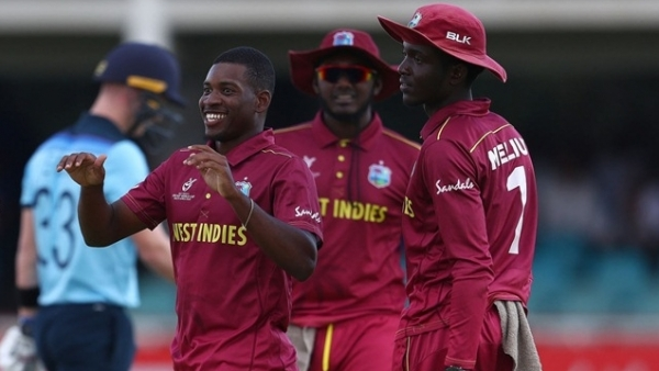 Windies-must-match-New-Zealand-intensity-West-taking-nothing-for-granted-ahead-of-U-19-World-Cup-clash.jpg