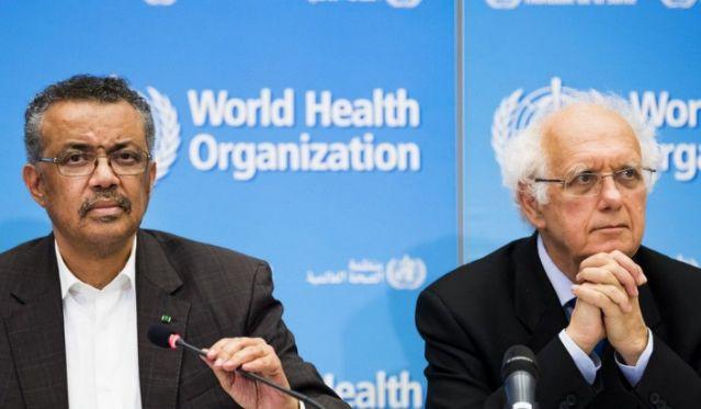 World-Health-Organization-declares-Coronavirus-outbreak-a-global-emergency.jpg