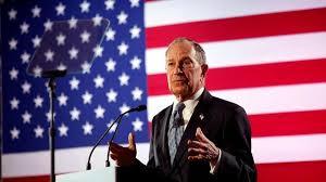 Bloomberg-to-join-Democratic-debate-amid-poll-surge.jpg