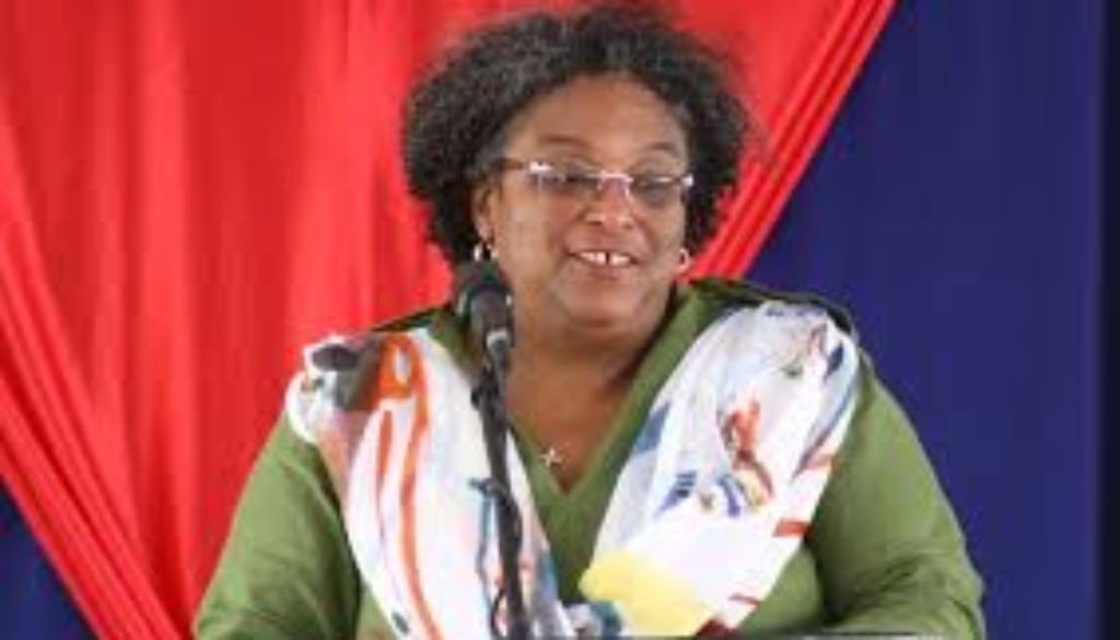 CARICOM-citizens-to-benefit-from-fixed.jpg