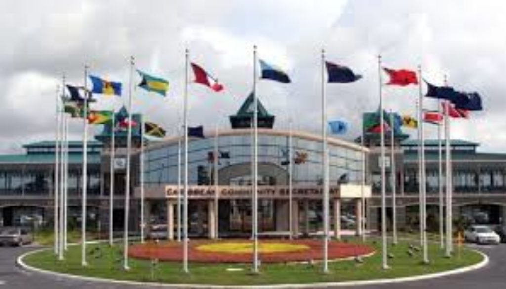 CARICOM-ministers-of-health-to-meet-Today-Monday.jpg