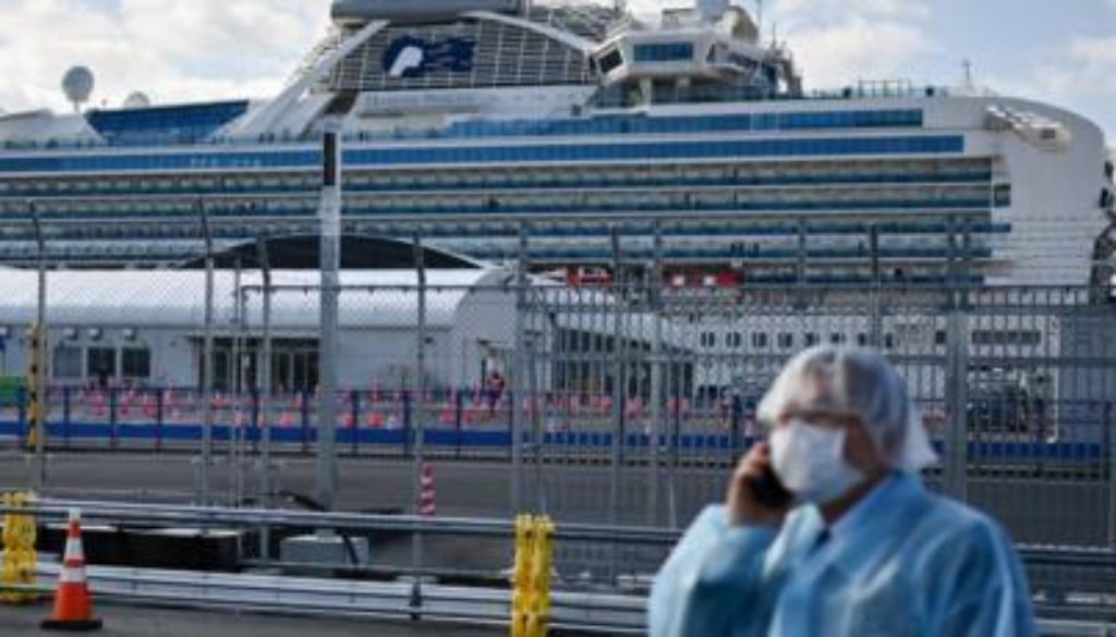 Coronavirus-Confusion-over-British-cruise-couples-positive-test.jpg