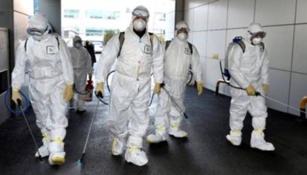 Coronavirus-South-Korea-emergency-measures-as-infections-increase.jpg
