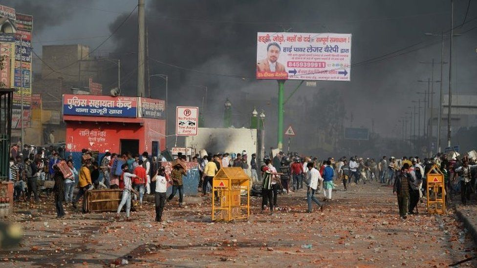 Delhi-riots-City-tense-after-Hindu-Muslim-clashes-leave-27-dead.jpg