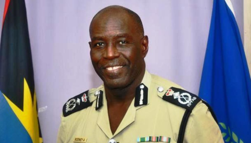 Dominican-confirmed-as-Antiguan-commissioner-of-Police.jpg