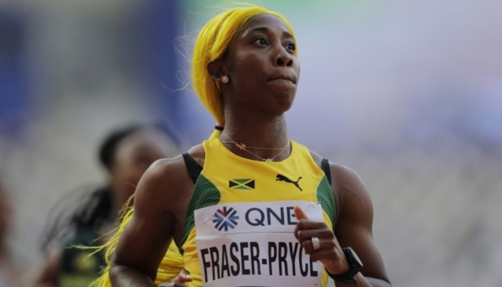 Fraser-Pryce-dreams-of-final-World-Champs-appearance-close-to-home.jpg