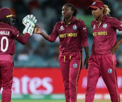 Henry-disappointed-with-Windies-fielding-Pakistan-skipper-looks-for-more-big-scalps.jpg