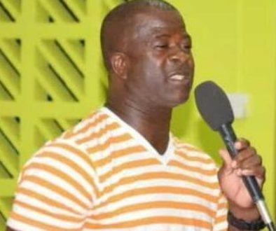 Leon-Natta-Nelson-the-St-Kitts-Nevis-Labour-Party-SKNLP-candidate-for-St-Christopher-7-has-expressed-shock-and-sadness-at-the-sudden-passing-on-Sunday-of-well-known-plumber-Glenroy-Mack-Woodley..jpg