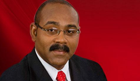 PM-Browne-hits-out-at-EU-blacklisting-of-Caribbean-countries.jpg