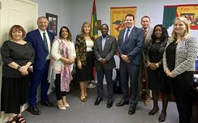 Prime-Minister-Dr-the-Right-Honourable-Keith-Mitchell-on-Friday-received-a-courtesy-call-from-members-of-the-UK-branch-of-the-Commonwealth-Parliamentary-Association..jpg