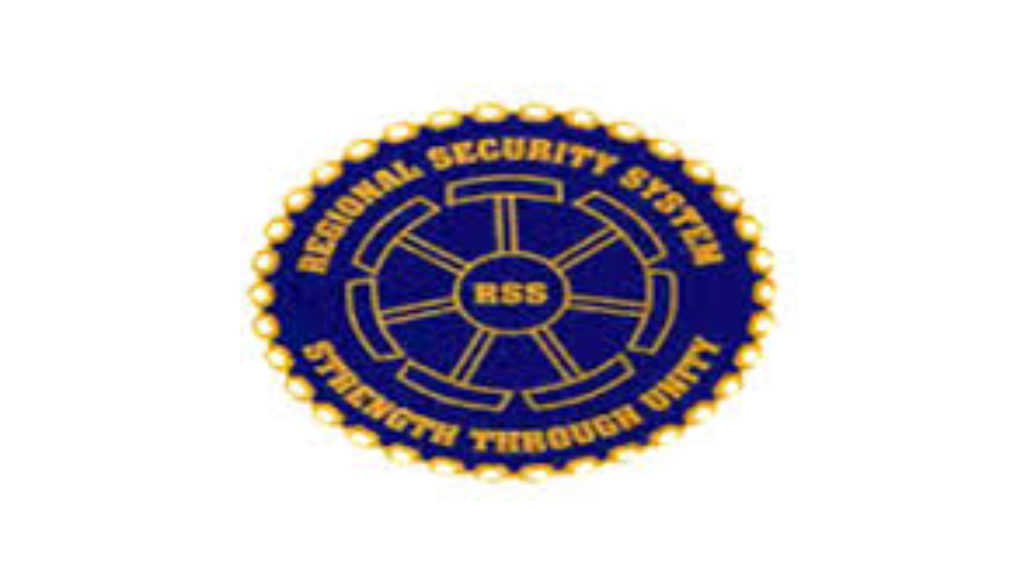 RSS-to-present-crime-scene-investigations-equipment-to-St.-Lucia-police.jpg
