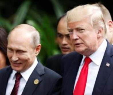 Russia-meddling-to-help-Trump-win-re-election-US-lawmakers-hear.jpg