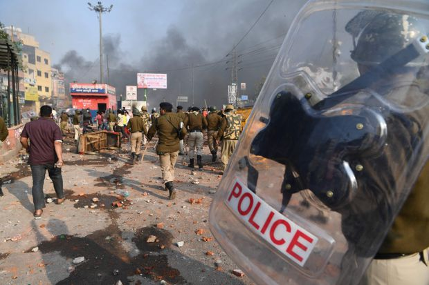 Seven-dead-90-injured-in-New-Delhi-clashes-ahead-of-Trumps-arrival.jpg